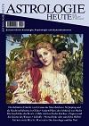 Astrologie-Zeitschrift - Astrologie Heute Nr. 198