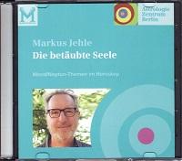 Markus Jehle - Mond/Neptun-Themen im Horoskop