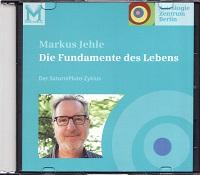 Markus Jehle - Der Saturn/Pluto-Zyklus