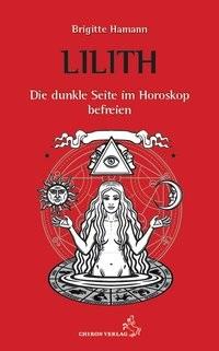 Brigitte Hamann - Lilith