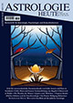 Astrologie-Zeitschrift - Astrologie Heute Nr. 191