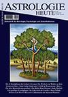 Astrologie-Zeitschrift - Astrologie Heute Nr. 193