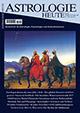 Astrologie-Zeitschrift - Astrologie Heute Nr. 190