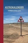 Petra Niehaus - Astrokalender Sternenlichter 2019