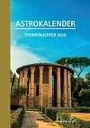 Petra Niehaus - Astrokalender Sternenlichter 2020