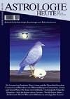 Astrologie-Zeitschrift - Astrologie Heute Nr. 204