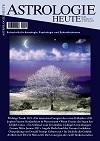 Astrologie-Zeitschrift - Astrologie Heute Nr. 209