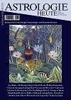 Astrologie-Zeitschrift - Astrologie Heute Nr. 210