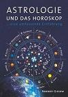 Norbert Giesow -Astrologie und das Horoskop