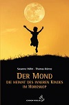 Susanne Hühn / Thomas Künne - Der Mond