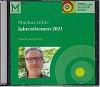 Markus Jehle - Jahresthemen 2021