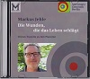 Markus Jehle - Chiron-Transite zu den Planeten