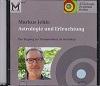 Markus Jehle - Astrologie und Erleuchtung