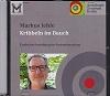 Markus Jehle - Erotische Anziehung im Partnerhoroskop