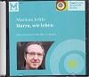 Markus Jehle - Über den Herrscher des 1. Hauses