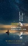 Markus Jehle - Himmlische Konstellationen 2022