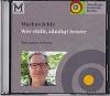 Markus Jehle - Über Jupiter in Fische