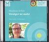 Markus Jehle - Über Jupiter in Steinbock