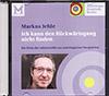 Markus Jehle - Die Krise der Lebensmitte aus astrologischer Perspektive