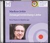 Markus Jehle - Pluto-Themen in Beziehungen