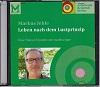 Markus Jehle - Priapus-Transite und -Auslösungen