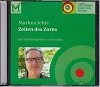 Markus Jehle - Der rückläufige Mars und seine Zyklen
