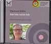 Markus Jehle - Selbstentfremdung im Horoskop
