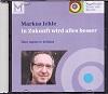Markus Jehle - Über Jupiter in Schütze