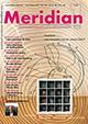 Astrologie-Zeitschrift - Meridian 1/18