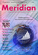 Astrologie-Zeitschrift - Meridian 2/18