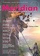 Astrologie-Zeitschrift - Meridian 3/18
