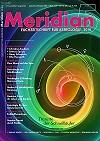 Astrologie-Zeitschrift - Meridian 5/18