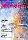 Astrologie-Zeitschrift - Meridian 4/19