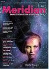 Astrologie-Zeitschrift - Meridian 5/19