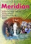 Astrologie-Zeitschrift - Meridian 6/19
