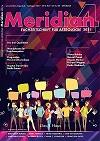 Astrologie-Zeitschrift - Meridian 4/21