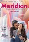 Astrologie-Zeitschrift - Meridian 5/21