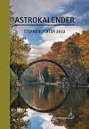 Petra Niehaus - Astrokalender Sternenlichter 2022