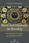 Christa Oelmann - Macht und Ohnmacht im Horoskop
