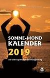 Wolfgang Bartolain - Sonne-Mond-Kalender 2019