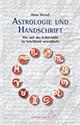 Klaus Wessel - Astrologie und Handschrift