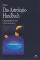 Akron - Das Astrologie-Handbuch