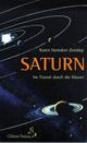 Karen Hamaker-Zondag - Saturn im Transit durch die Häuser